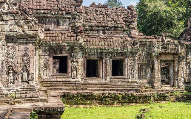 Kambocya1.jpg