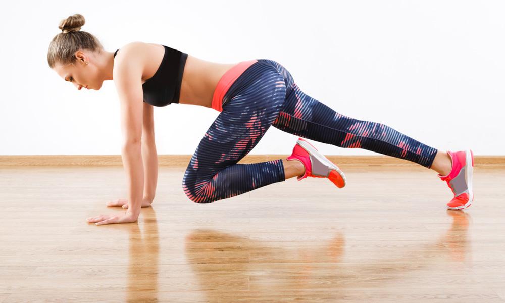 karin-kaslari-plank-egzersizi-blog-gittigidiyor-3.jpg