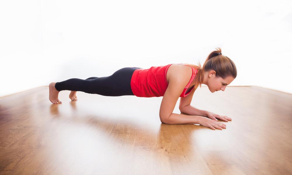 karin-kaslari-plank-egzersizi-blog-gittigidiyor-4.jpg