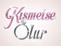 Kismetse-Olur-17035.jpg