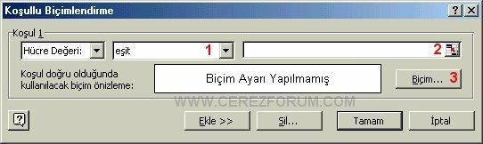 kosullu_1.jpg