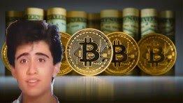 kucuk-emrah-bitcoin-zengini-cikti-1519483107.jpg