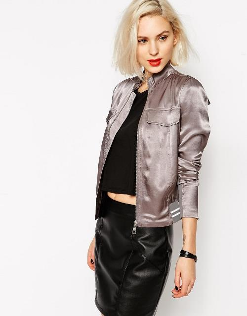 lamb_oyster_satin_bomber_jacket_with_striped_trim_beige_product_0_977227660_normal.jpg