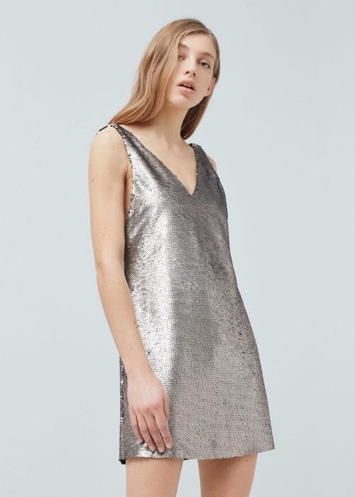 Mango_Silver_Sequined_Dress.jpg