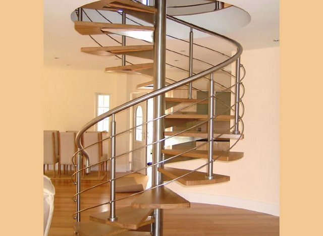 merdiven1.jpg