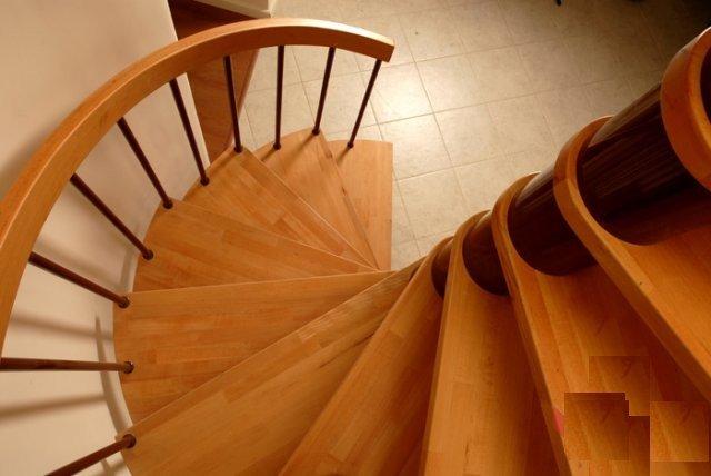 merdiven3.jpg