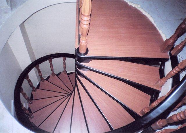 merdiven4.jpg