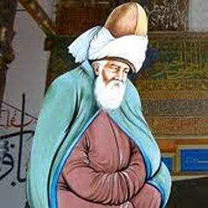 Mevlana Celalettin Rumi