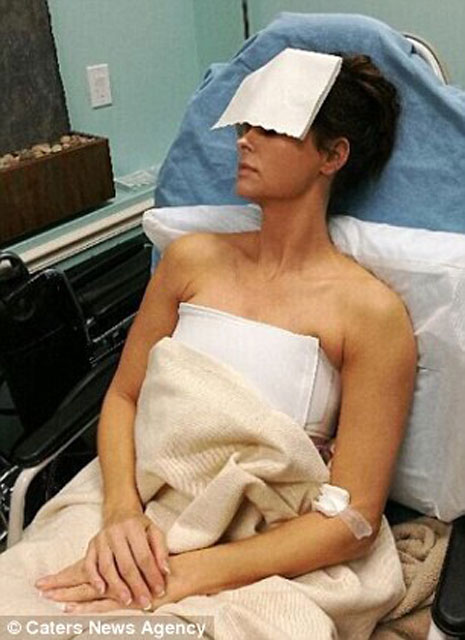 migrenin-sebebi-sasirtti-8604804.jpg