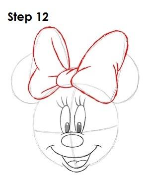 minnie-mouse-step-12.jpg
