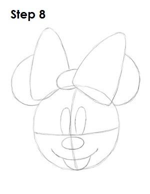 minnie-mouse-step-8.jpg