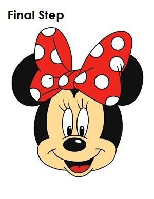 minnie-mouse-step-last.jpg