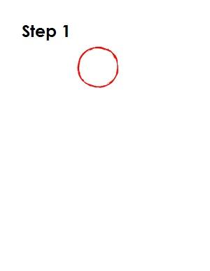 mordecai-step-1.jpg