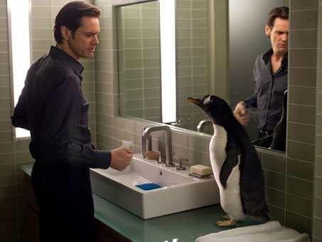 Mr-Poppers-Penguins-0.jpg