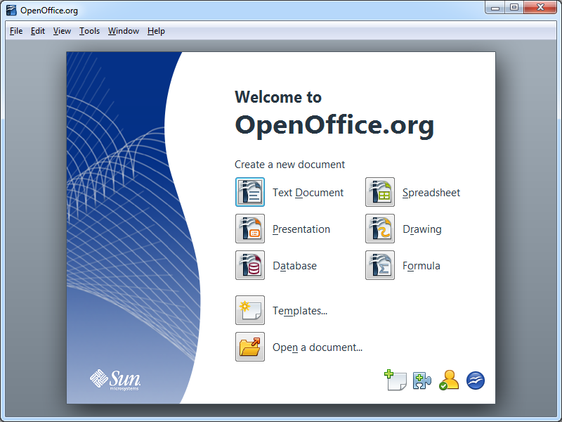 openofficeportable.png