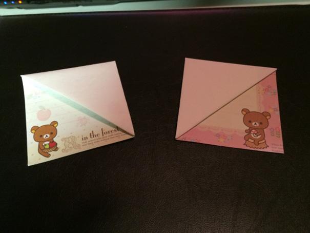 origami-bookmark-paper-folding-15.jpg