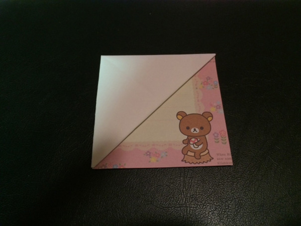 origami-bookmark-paper-folding-17.jpg