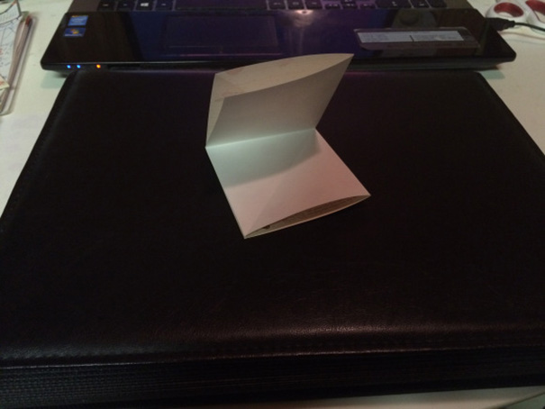 origami-bookmark-paper-folding-20.jpg