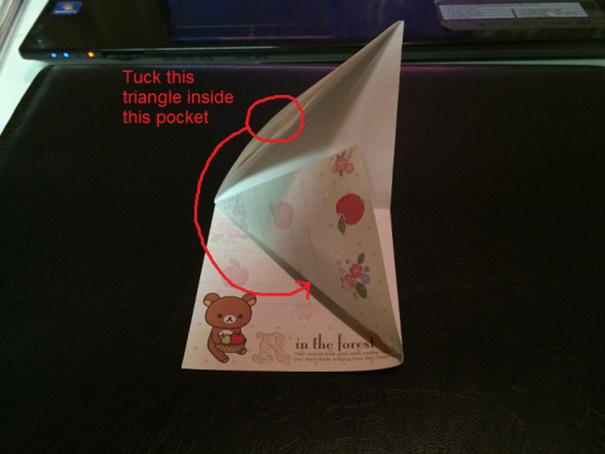origami-bookmark-paper-folding-21.jpg