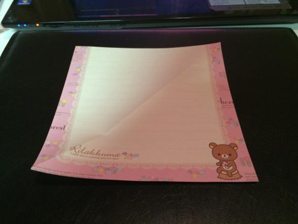 origami-bookmark-paper-folding-24.jpg