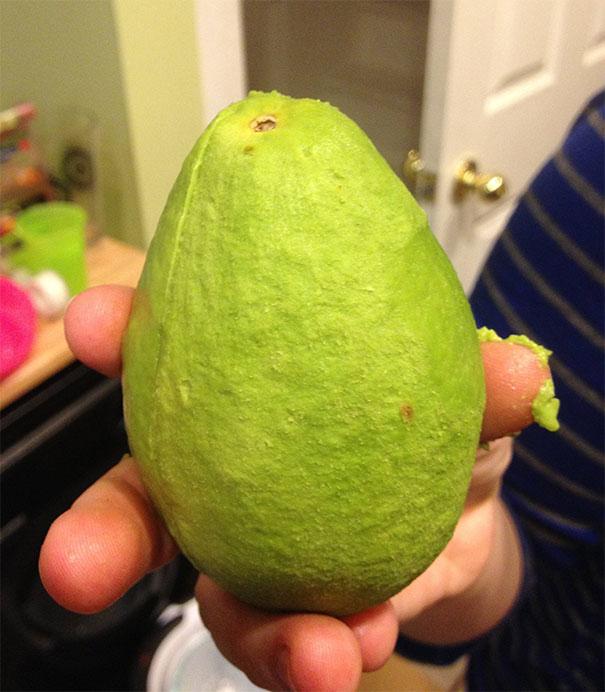 peeled-fruits-without-peels-12-59633da4431d4__605.jpg