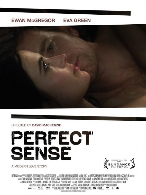 Perfect-Sense-1303068462.jpg