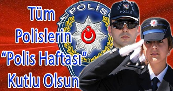 polis-haftasi-mesaji.jpg