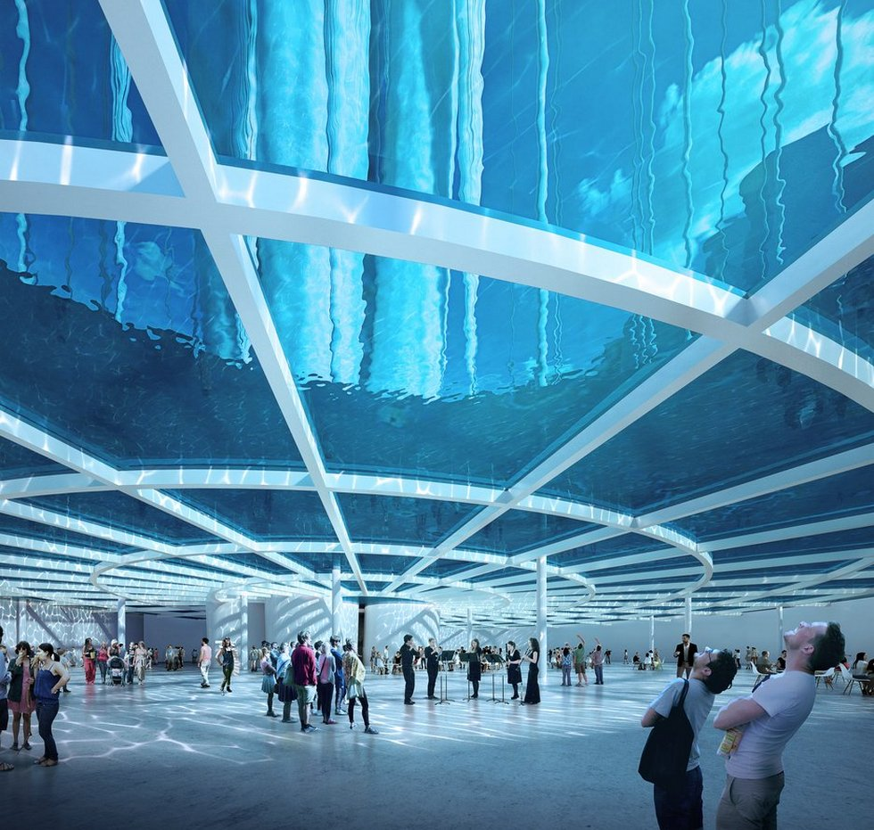Qianhai_New_City_Center_Landmark04.jpeg