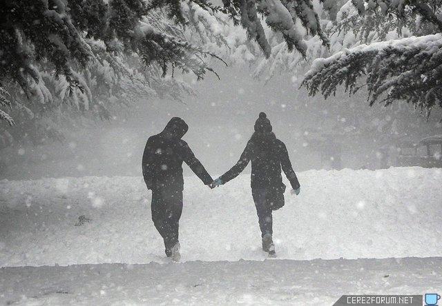 romantik-kis-2.jpg