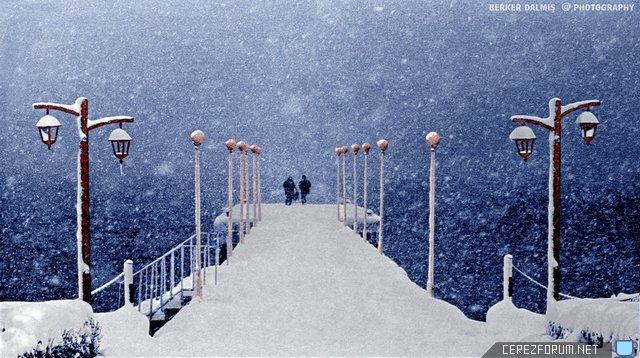 romantik-kis-4.jpg