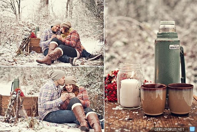 romantik-kis-7.jpg