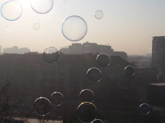 seifenblasen1.jpg