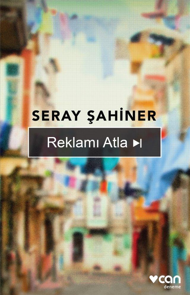 seray-sahiner-den-reklami-atla-8054702_x_3781_o.jpg