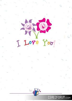 sevgililergunuozelkartlar6.jpg