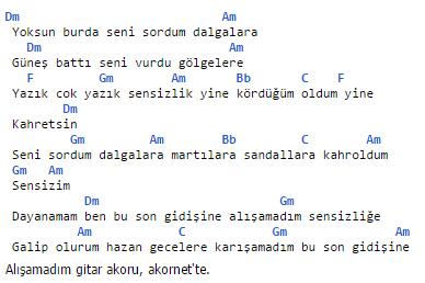 sibel-bilgic-akor.png