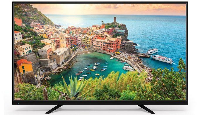 Smart tv hakkında bilgi