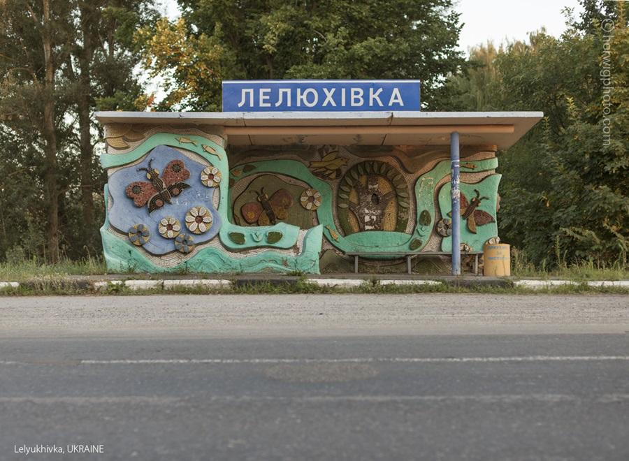 sovyetler-birliginden-kalma-ilginc-otobus-duraklari-3.jpg