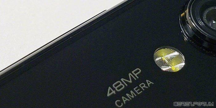 Telefonların fotoğraf kalitesi
