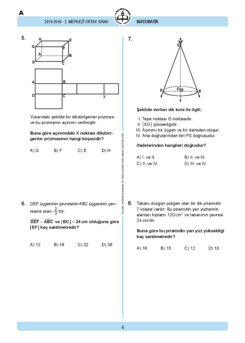 teog-matematik-03.jpg