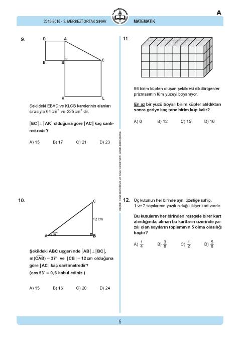 teog-matematik-04.jpg