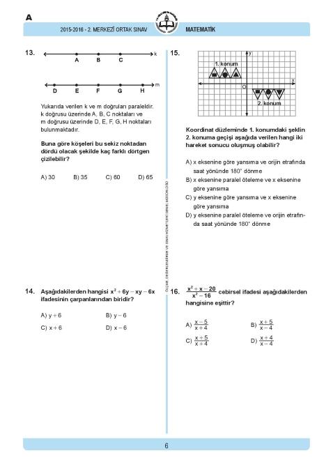 teog-matematik-05.jpg