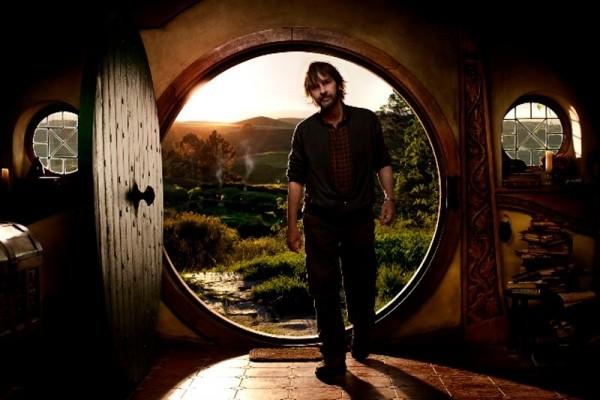 The-Hobbit-Part-2-3.jpg
