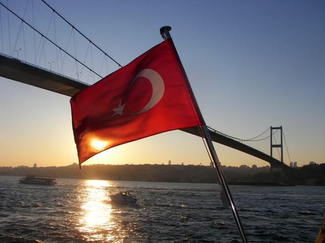 turkbayragi10.jpg