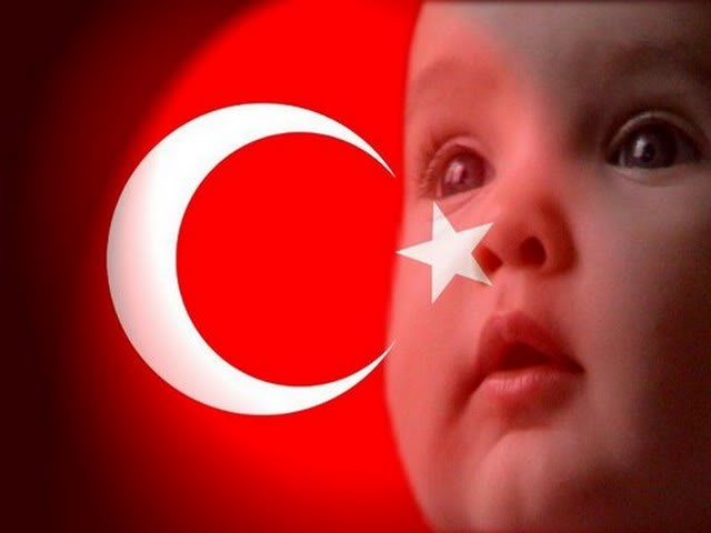 turkbayragi17.jpg