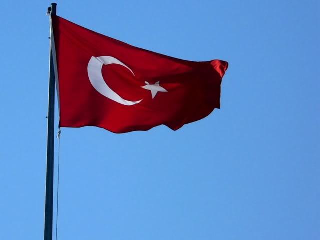 turkbayragi4.jpg