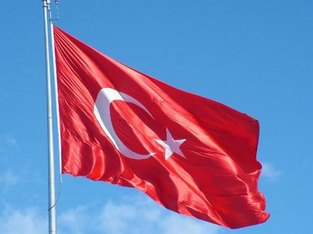 turkbayragi5.jpg
