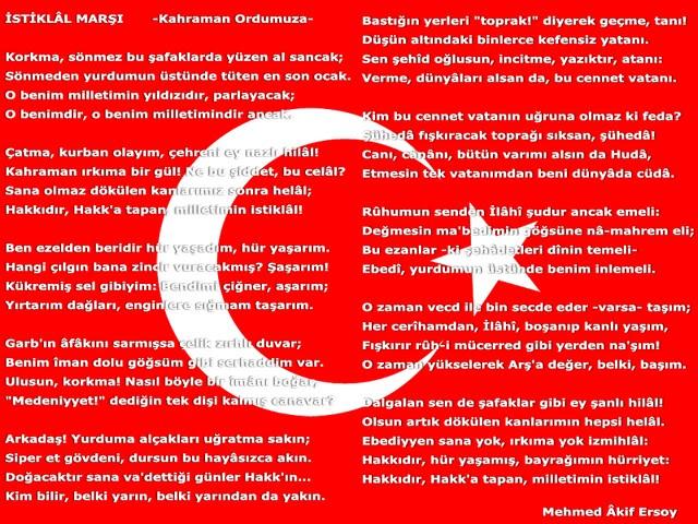 turkbayragi6.jpg