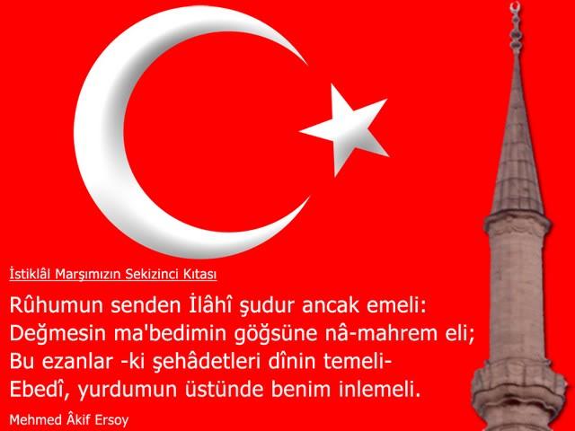 turkbayragi7.jpg