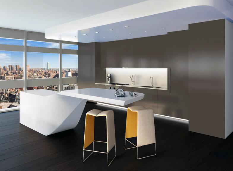 w-ffp_sky_kitchen1.jpg
