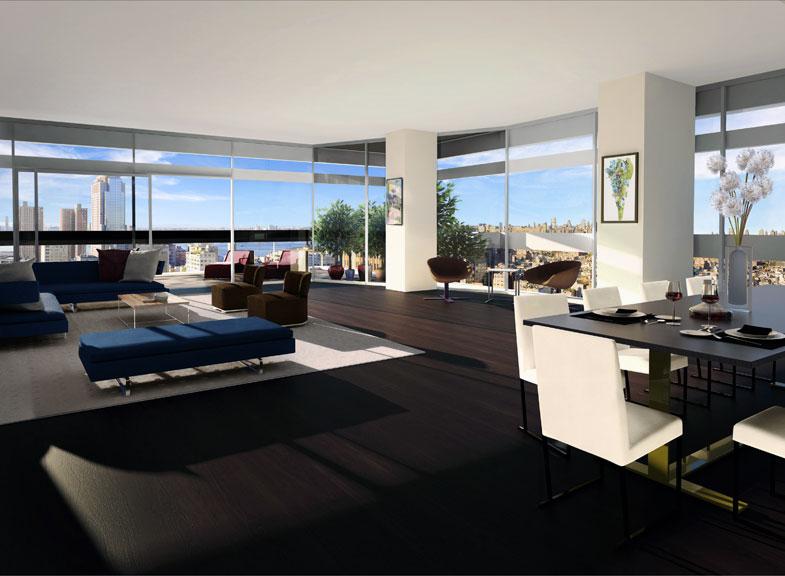 w-ffp_sky_livingroom-11.jpg